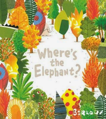 where-s-the-elephant